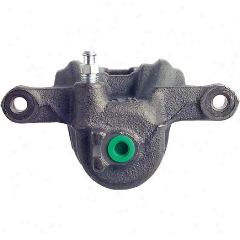 Cardone Friction Choice Brake Caliper-rear - 19-1448