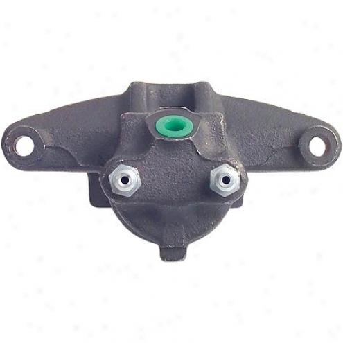 Cardone Friction Choice Brake Caliper-rea - 19-2568