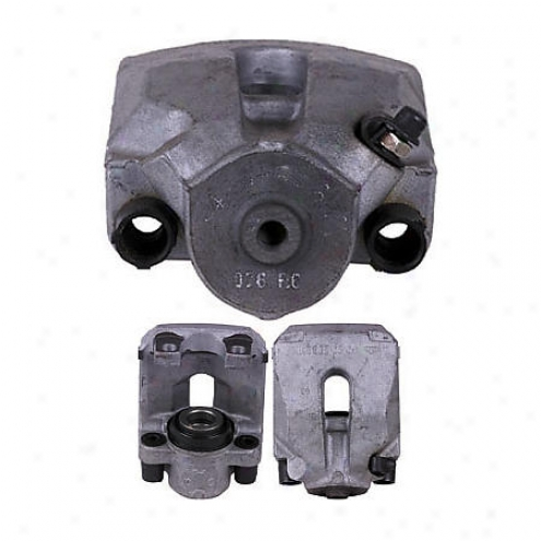 Cardone Friction Choice Brake Caliper-rear - 19-1939