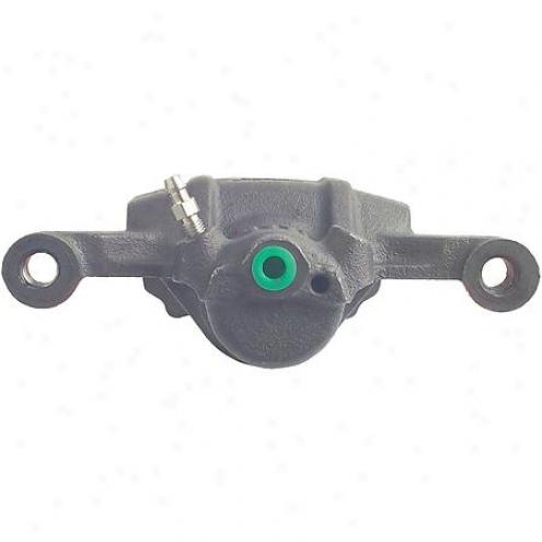 Cardone Friction Choice Brake Caliper-rear - 19-1818
