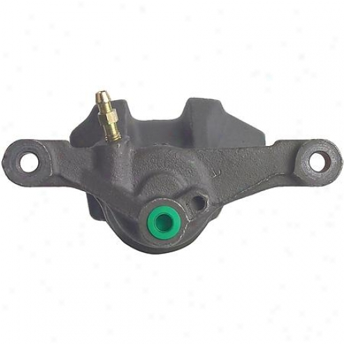 Cardone Friction Choice Brake Caliper-rear - 19-1782