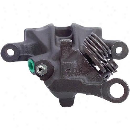 Cardone Friction Choice Brake Caliper-rear - 19-1209