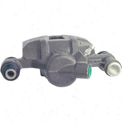 Cardone Friction Choice Brake Caliper-rear - 19-1515