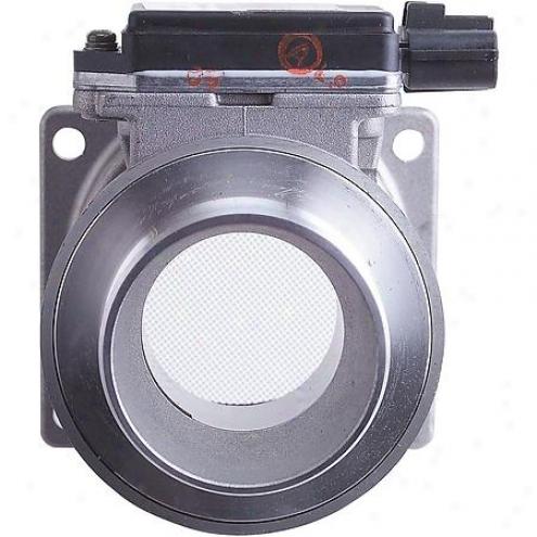 Cardone Select Breeze Flow Meter/mass Air Senzor - 86-9546