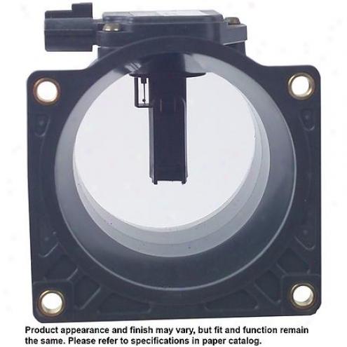 Cardone Choose Air Flow Meter/mass Air Sensor - 86-50019
