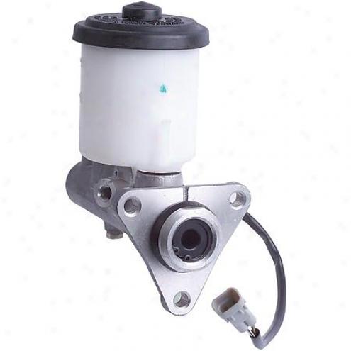 Cardone Select Brake Master Cylinder - 13-2247