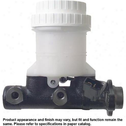 Cardone Select Brake Maste5 Cylinder - 13-2321