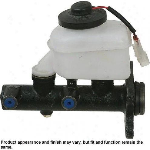 Cardone Select Brake Proficient Cylinder - 13-2629