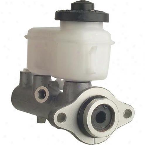 Cardone Select Brake Commander Cylinder - 13-2735