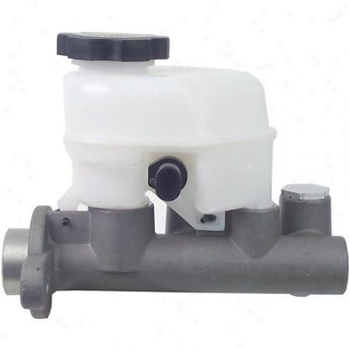 Cardone Select Brake Masted Cylinder - 13-2820
