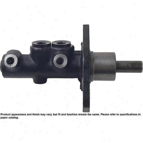 Cardone Select rBake Overpower Cylinder - 13-2849