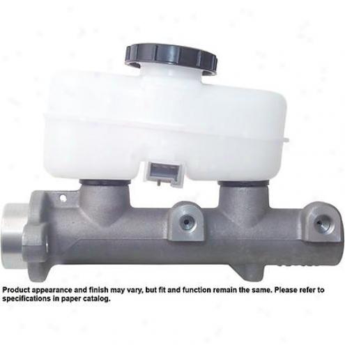 Cardone Select Brake Overpower Cylinder - 13-2908