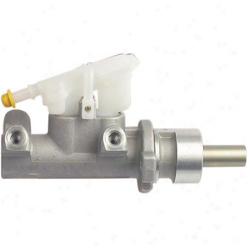 Cardone Choose Brake Acquire Cylinder - 13-2982