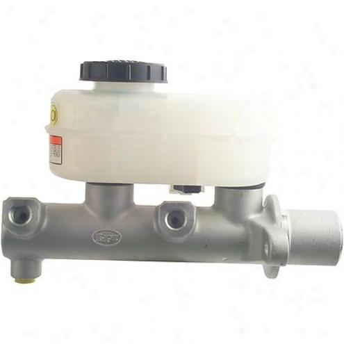 Cardone Select Brake Master Cylinder - 13-3006