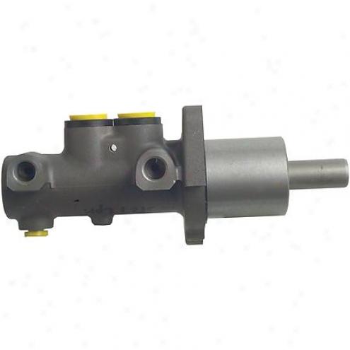 Cardone Select Brake Proficient Cylinder - 13-3127