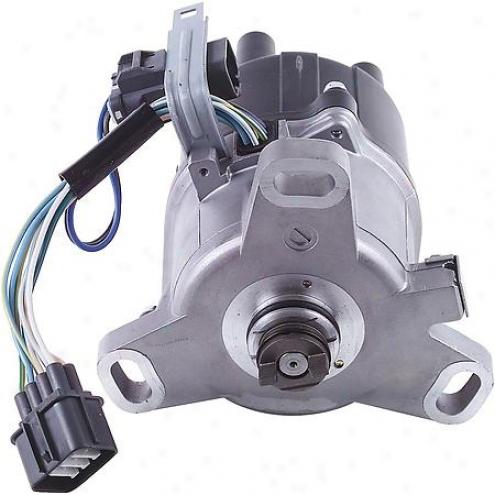 Cardone Select Distributor - 84-17426