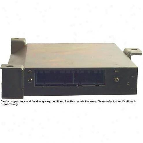 Cardone Transmissiom Control Moduel - 73-80040