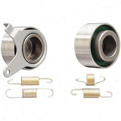 Dayco Timing Girdle Component Kits - 84041