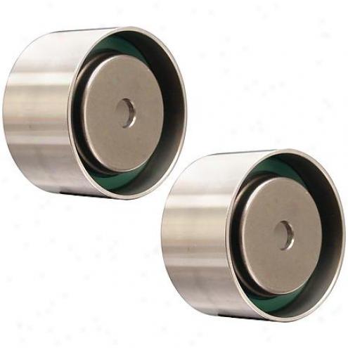 Dayco Timing Belt Compoennt Kits - 84061