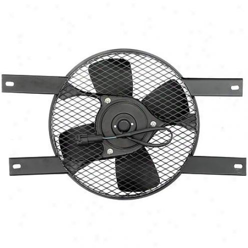 Dorman A/x Condenser Fan Motor - 620-770