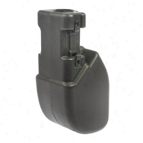 Dorman Bumper Cap Rf - 924-203