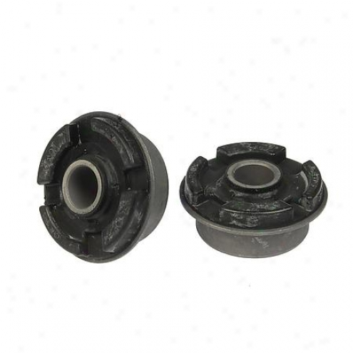 Dorman Control Arm Bushings - Lower - 905-800