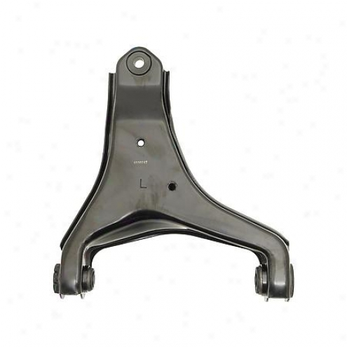 Dorman Control Arm - Lower - 520-147