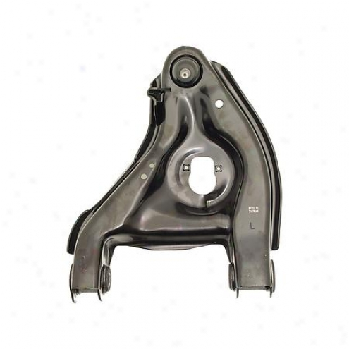 Dorman Control Arm W/ball Joint - Lower - 520-121