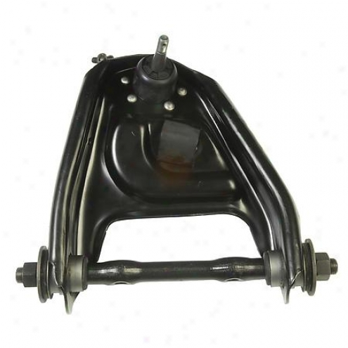 Dorman Control Arm W/ball Joint - Upper - 520-181