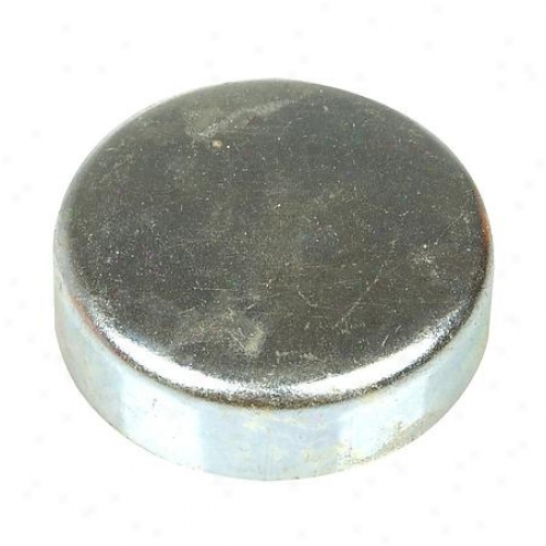 Dorman Cup Type Expansion Plugs - 555-110