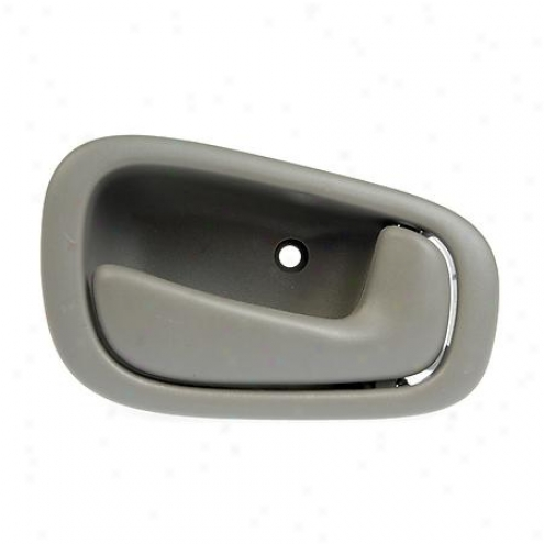 Dorman Door Handle - Interior - 79503