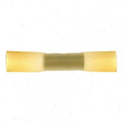 Dorman Electrical - Terminals - Butt Connectors - 85241