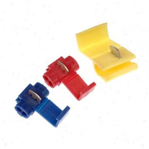 Dorman Electrical - Terminals - Kits - 86503