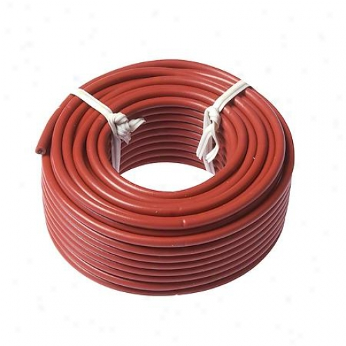 Dorman Electrical - Wire & Cable - 85724/l116-28r/
