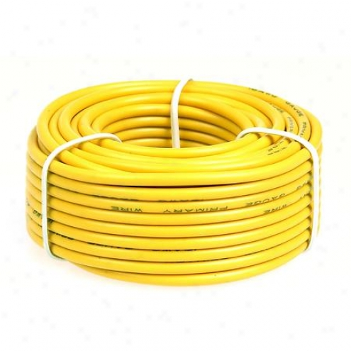 Dorman Electrical - Wire & Cable - 85730/l116-28y/
