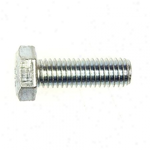 Dorman Fasteners Metric - 8 Mm - 44212