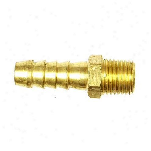 Dorman Fuel Hose Fittings - 43277