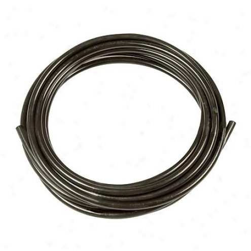 Dorman Fuel Line Connectors, Retainers & Repair Kits - 800-075