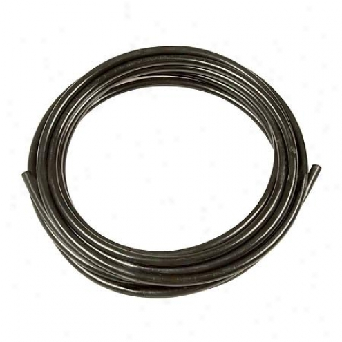 Dorman Fuel Line Connectors, Retainers & Repair Kits - 800-074