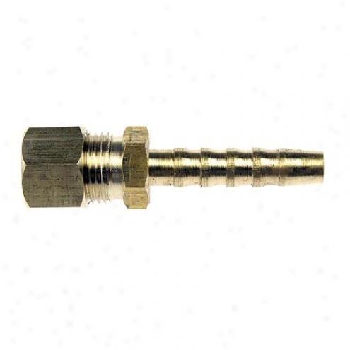 Dorman Fuel Line Connectors, Retainers & Repair Kits - 800-036
