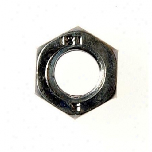Dorman Hex Nuts - Metric Class 8 - 44052