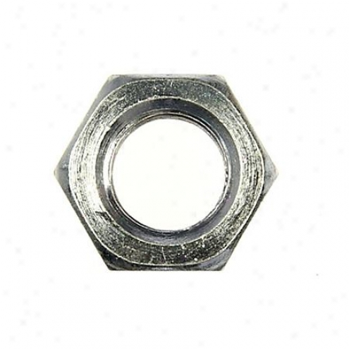 Dorman Hex Nuts - Mstric Class 8 - 44072