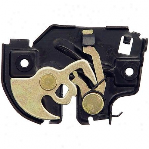 Dorman Hood Latch - 315-100