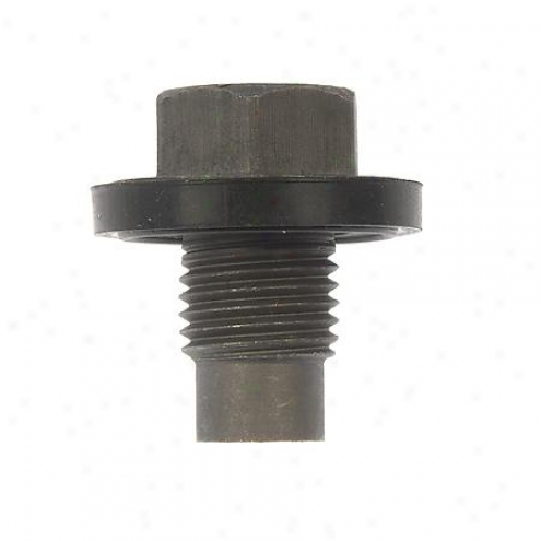 Dorman Oil Pan Drain Plug - 090-098