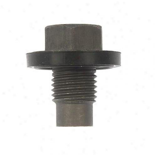 Dorman Oil Pan Drain Plug - 090-098