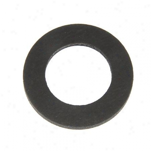 Dorman Oil Pan Drain Plug Gasket - 097-019