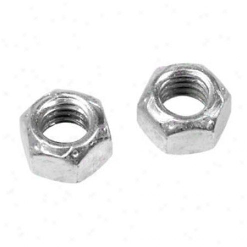 Dorman Prevailing Torque Lock Nuts - 44090