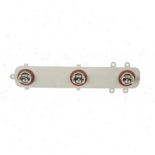 Dorman Tail Lamp Circuit Board - 923-009