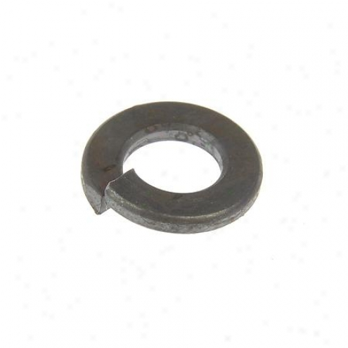 Dorman Threadee Fasteners - 99060006
