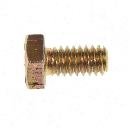 Dorman Threaded Fasteners - 99250050